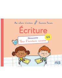 Cahier_écriture_MDI_Maternelle.jpeg