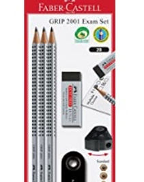 Grip x3 gomme taille crayon.jpeg