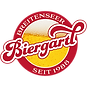 biergartl_logo_300x300_neu Kopie.png