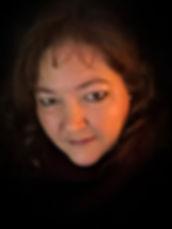 Vicki November 2019 web.jpg