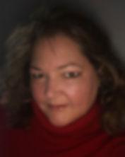Vicki October 2019 for web.jpg