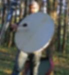 Hansen drums.jpg