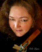 Vicki Logan Hi Res 8X10 download.jpg