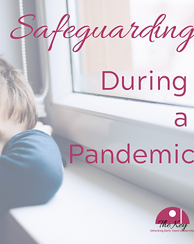 Safeguarding during pandemic.png