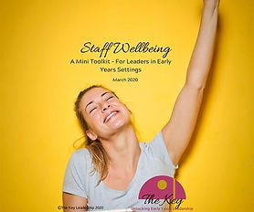 staff-wellbeing-mini-toolkit.jpg