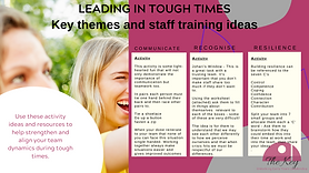 Staff Training Ideas .png
