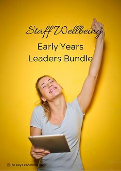 Wellbeing bundle.png