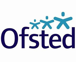 Ofsted Update 12/08/2020