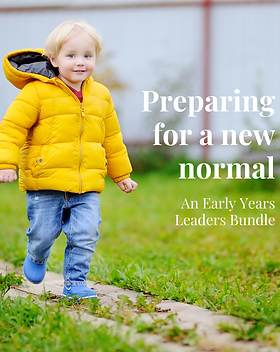 Copy of Preparing for a new normal.png