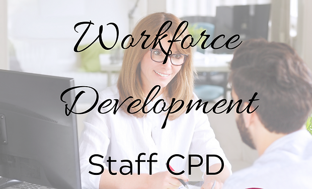 Staff CPD.png