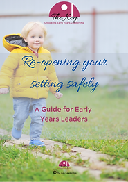 opening safely Leaders Guide.png