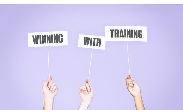 Staff Training Toolkit Workforce Develop