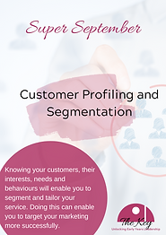 Customer Profiling and Segmentation.png