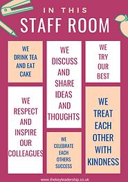 staffroom poster 1.png