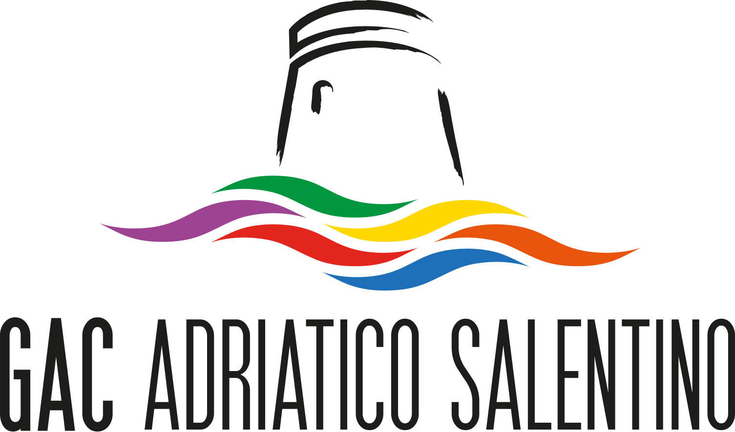 GAC Adriatico Salentino_logo 01