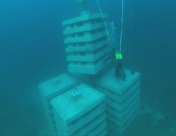 Immersione cubo 7