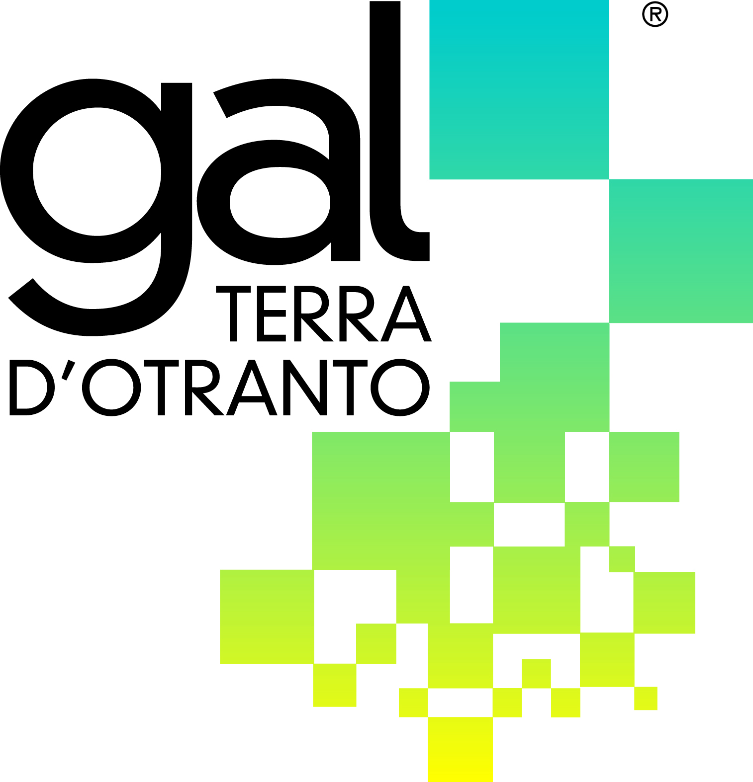 terra_d_otranto_logo