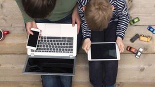 Warm aanbevolen: webinars Veilig Online