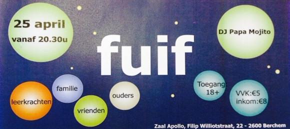 FullSizeRender (1).jpg