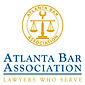 atlanta bar association.jpg
