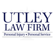 Utley Law Firm Large Logo.png
