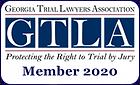 GTLA Member.png