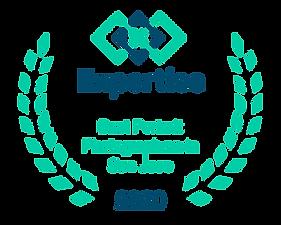 ca_san-jose_portrait-photographers_2020_