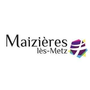 Ville de Maizières-lès-Metz