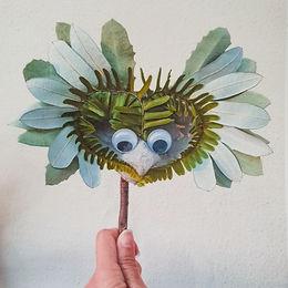 marionnettes végétales.jpg