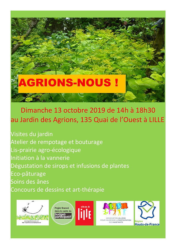 Flyer Agrions-nous 2019 2e version-page-