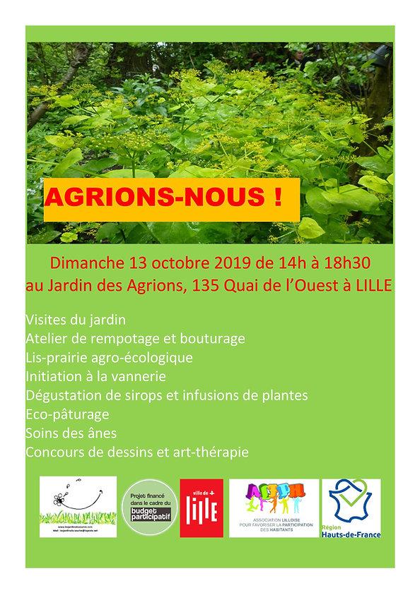 Flyer Agrions-nous 2019 2e version-page-