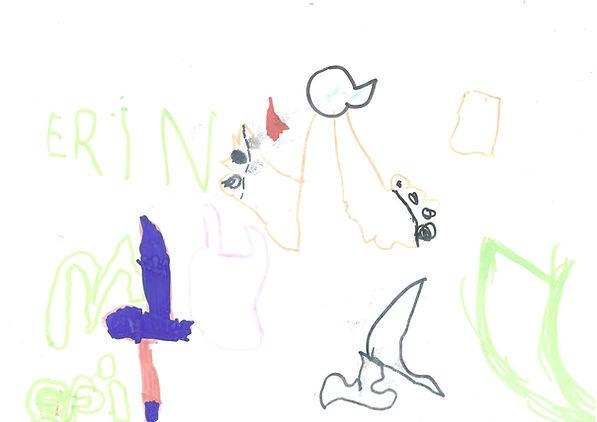 dessin 6.jpg