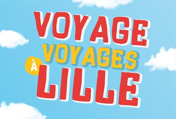 logo Voyage Voyages LILLE.jpg