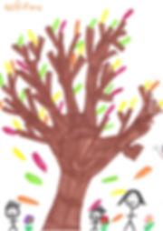 dessin 9.jpg