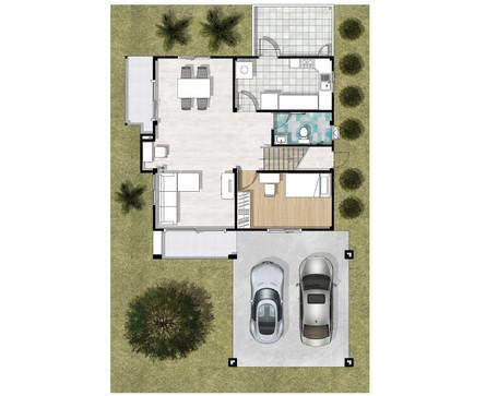 Plan H1.jpg