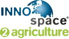 Logo_space2agriculture_transparent.png