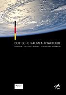 Deutsche-Raumfahrtakteure-212x300.png