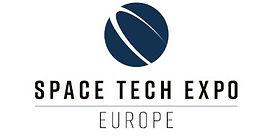 SpaceTech-Logo2.jpg