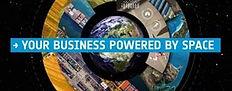 webinar-doing-business-with-esa.jpg