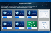Tools_for_doing_Business_with_ESA_articl