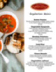 menu 8,.jpg