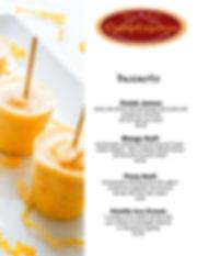 menu 14 .jpg