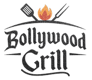 Bollywood Grill Transparent copy.png