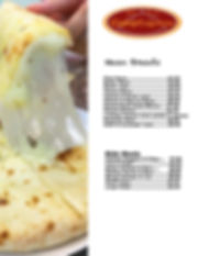 menu 5..jpg