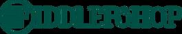 Fiddlershop logo