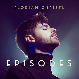 Album artwork for Florian Christl
