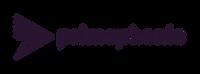 Primephonic logo