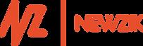 Newzik music logo