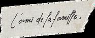 L'ADF - Logo