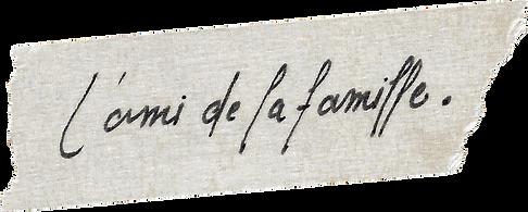 ADF - Logo.png